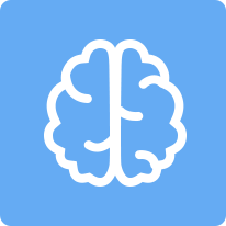 icon-brain_2x