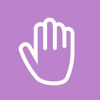 icon-hand_2x