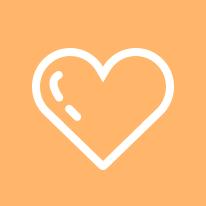 icon-heart_2x