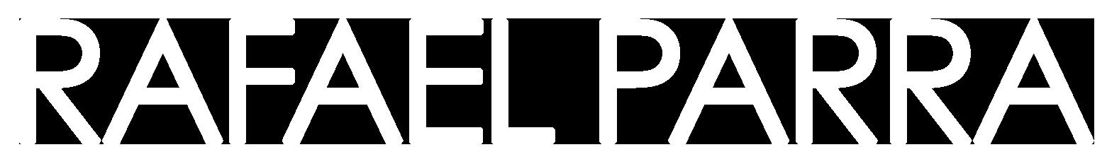 rafael3