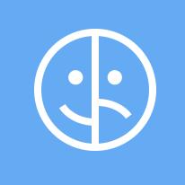 icon-emotions_2x