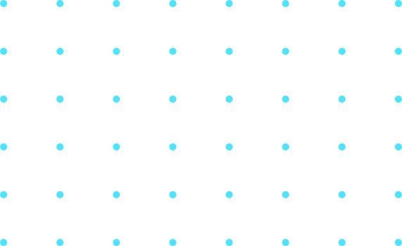 img-dots_lightblue_2x