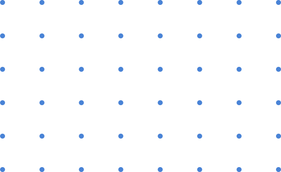 img_blue_dots